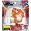 Pokemon Moncolle figure Gigantamax Charizard 10cm