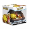 Pokemon center A Day with Pikachu: Completely Thank-Full Figure by Funko