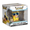Pokemon center A Day with Pikachu: Sweet Days Are Here Figure by Funko