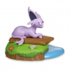 Pokemon center An Afternoon with Eevee & Friends: Espeon Figure by Funko