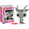 My Little Pony Vinyl funko pop Figure Discord +/- 15 cm