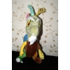 My little Pony knuffel Discord +/- 35cm