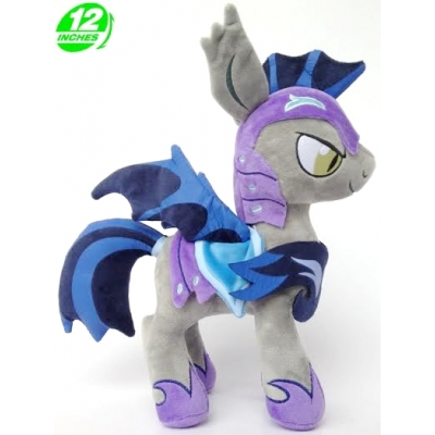 My little Pony knuffel Luna's Gaurd +/- 30cm