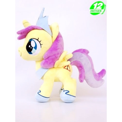 My little Pony knuffel Princess Erroria +/- 30cm