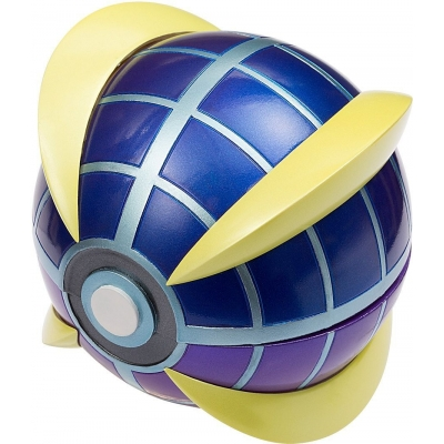 Pokemon Moncolle figure Beast ball 7,5cm