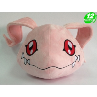 Digimon knuffel Koromon +/- 25cm