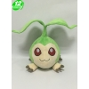 Digimon knuffel Tanemon +/- 30cm