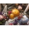 Final Fantasy XIV Soul crystal of the Astrologian job stone