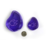 Final Fantasy XIV Soul crystal of the Black Mage job stone