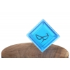 Final Fantasy XIV Soul crystal of the Blue Mage job stone