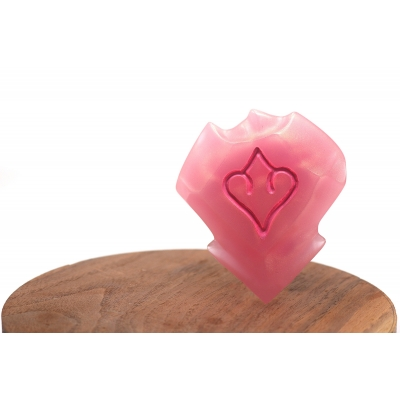 Final Fantasy XIV Soul crystal of the Dancer job stone