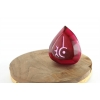 Final Fantasy XIV Soul crystal of the Red Mage job stone