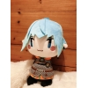 Final Fantasy XIV Haurchefant plush 20cm