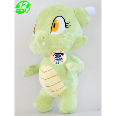 My little Pony knuffel Jade +/- 30cm