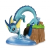 Pokemon center An Afternoon with Eevee & Friends: Vaporeon Figure by Funko