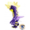 Officiële Pokemon center knuffel Toxtricity Amped 40cm